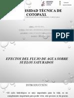 TAREA_2_GEOTECNIA_Tapia_Carlos