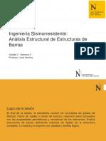 2021-1_S3 - Analisis Estructural(1)