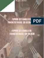 Tipuri_si_familii_de_tranzistoare_cu_Ge_si_Si