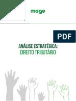direito-tributArio--analise-estrategica-19193