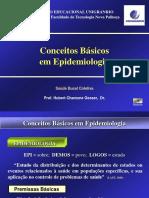 03 - Conceitos Básicos em Epidemiologia