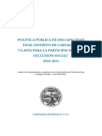 politica_publica_ppdd_cartagena