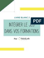 Felix-Ludo-Livre-Blanc-2