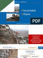 s3_PPT_Precariedad Urbana1