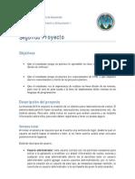 Proyecto2_IPC1_C
