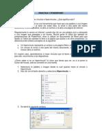 PRACTICA_01_POWERPOINT