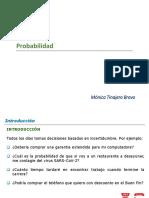 02 Probabilidad MAT2011
