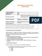 Anexo-preguntas-conjuntos-GA2-240201528-AA1-EV01