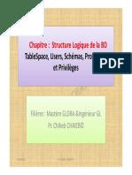 BDA Chapitre3-StructureLogiqueBD (2)