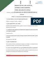CUESTIONARIO_TERCER_PARCIAL_REALIDAD_NACIONAL_HIDRÁULICA (1)