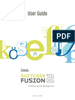 SuitcaseFusion2-User-Guide