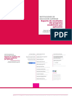 Guia de interpretacion y uso de resultados - programa aplicacion 2020