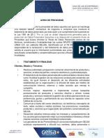 TRATAMIENTO_DE_DATOS_PERSONALES