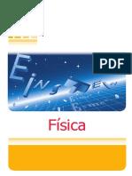1.- FISICA - COMPLETO
