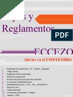 Presentacion EQ 3