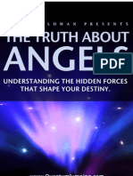 the-truth-about-angels