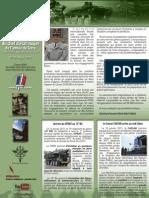Lettre d'Information Du CEMAT 10