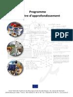 programme-de-formation-initiale-ensmm-semestre-approfondissement_7