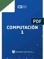 TEMA 02 - Inserción y personalización de elementos gráficos