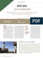 Pages de PDM206_BD
