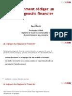 Analyse_Financiere_S3-1