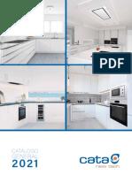 202105 Cata New Tech Catálogo 2021 España