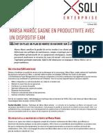 ACTUS-0-38756-cp_marsamaroc_160215_def