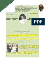 La muerte del Coronel  (Ej.) Carlos Delgado Chalbaud en 1950