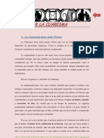 DESCUBRIR LA CUARESMA[1]