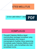 DIABETES-MELLITUS2