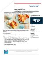 Rezepte-pdf-apfel-pflaumen-kuchen