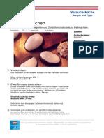 Rezepte-pdf-kaffee-kuesschen