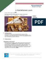Rezepte-pdf-schokoladen-variationen-zum-verschenken
