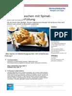 Rezepte-pdf-blaetterteigtaschen-mit-spinat-schafskaese-fuellung