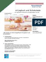 Rezepte-pdf-gugelhupf-mit-joghurt-und-schokolade