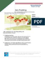 Rezepte-pdf-holunderblueten-pudding