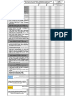 Anexo 9 - Inspeção Pre-uso Dos Acessórios de Içamento