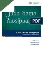 WEB_Phonetik-Broschüre_DINA4_doppel