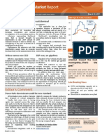 SBB Pipe & Tube Report