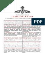 02.Pr__paratio ad Missam- Orationes dicend__