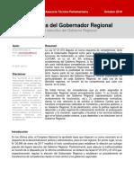 Competencias_Gobernador_Regional