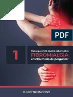 fibromialgia-1