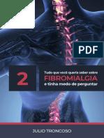 fibromialgia-2