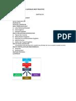 LK.9 Sistematika Laporan Best Practice