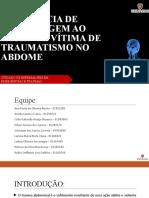 TRAUMA DE ABDOME (1) (1)