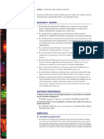 Análisis de circuitos en ingeniería 3