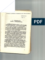 Industrialização. SILVA, S. Expansão Cafeeira e Origens Da Indústria No Brasil.