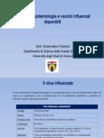 Influenza 28Mar2019