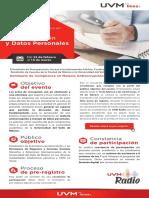 CONVOCATORIA SEMINARIO DE COMPLANCE EN MATERIA ANTICORRUPCIÓN Y DATOS .._ (004)