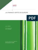 Na 2018 Finance Verte Europe 0